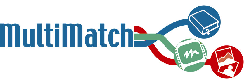 multimatch_logo_rgb_150.jpg