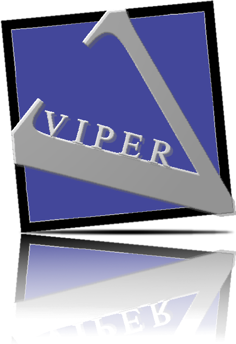 viper-logo-reflect.png